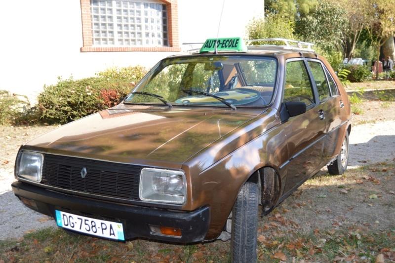 Auto Rétro de Bray Sur Seine (dept.77) Dsc_0503