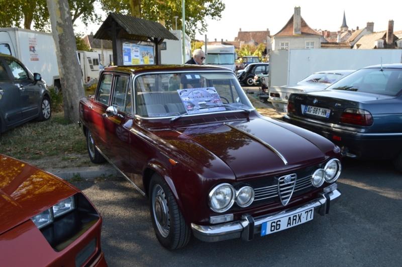 Auto Rétro de Bray Sur Seine (dept.77) Dsc_0606