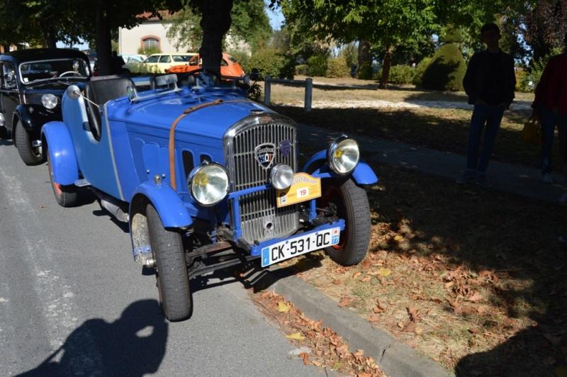 Auto Rétro de Bray Sur Seine (dept.77) Dsc_0608