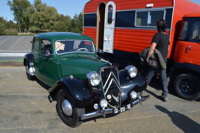 Auto Rétro de Bray Sur Seine (dept.77) Dsc_0642