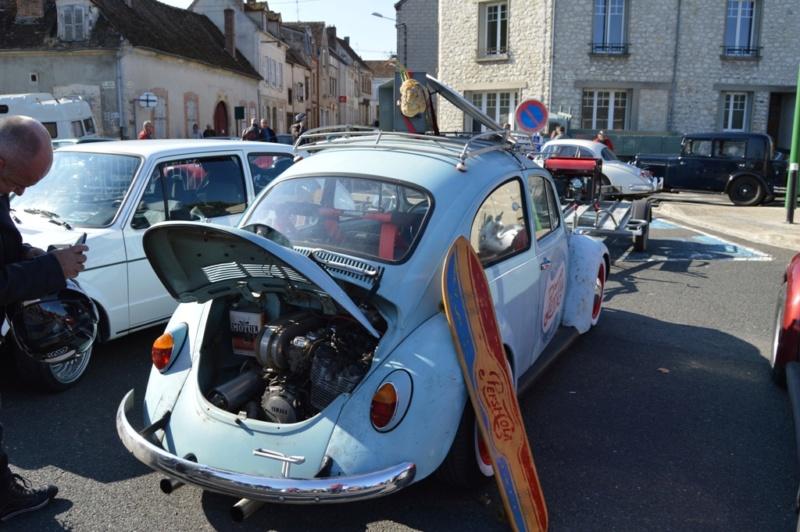 Auto Rétro de Bray Sur Seine (dept.77) Dsc_0661