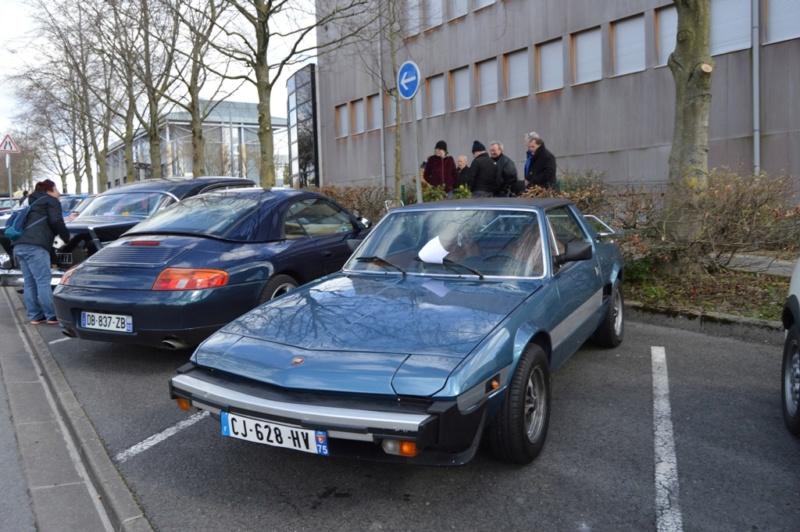 Reims 2019 Dsc_1009