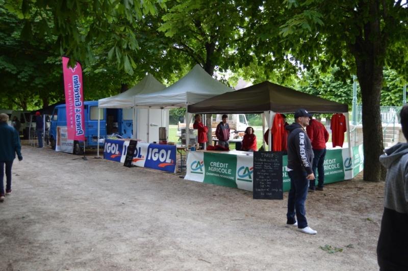 5ème Ronde des Villages du Tonnerrois. Dsc_1150