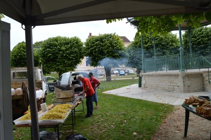 5ème Ronde des Villages du Tonnerrois. Dsc_1153