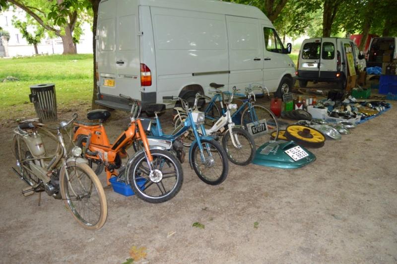5ème Ronde des Villages du Tonnerrois. Dsc_1156