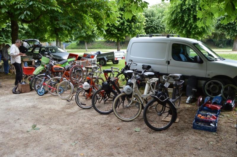 5ème Ronde des Villages du Tonnerrois. Dsc_1157