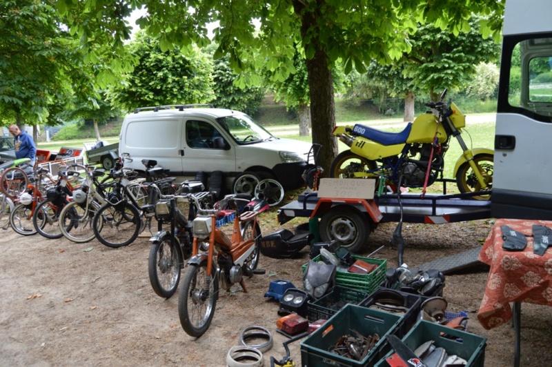 5ème Ronde des Villages du Tonnerrois. Dsc_1158