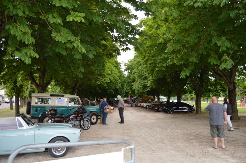 5ème Ronde des Villages du Tonnerrois. Dsc_1162