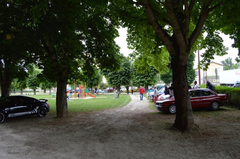 5ème Ronde des Villages du Tonnerrois. Dsc_1163