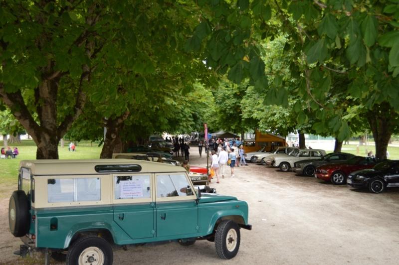 5ème Ronde des Villages du Tonnerrois. Dsc_1164