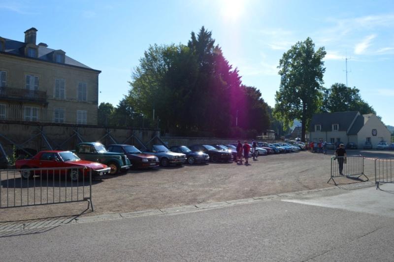 première rencontre auto moto Tonnerroise Dsc_1247