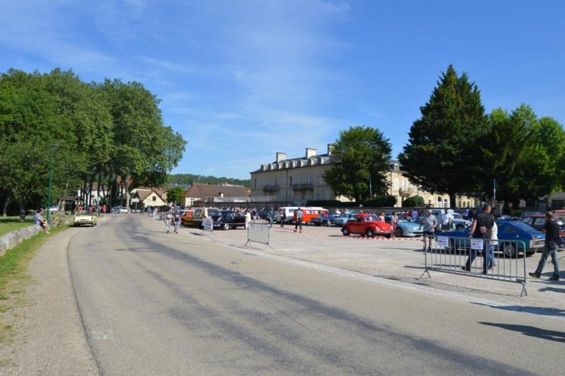 première rencontre auto moto Tonnerroise Dsc_1248