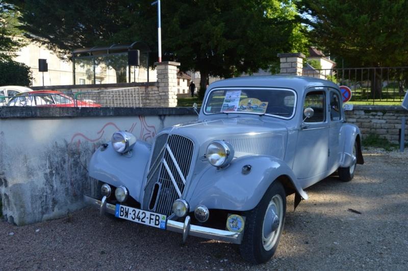 première rencontre auto moto Tonnerroise Dsc_1252