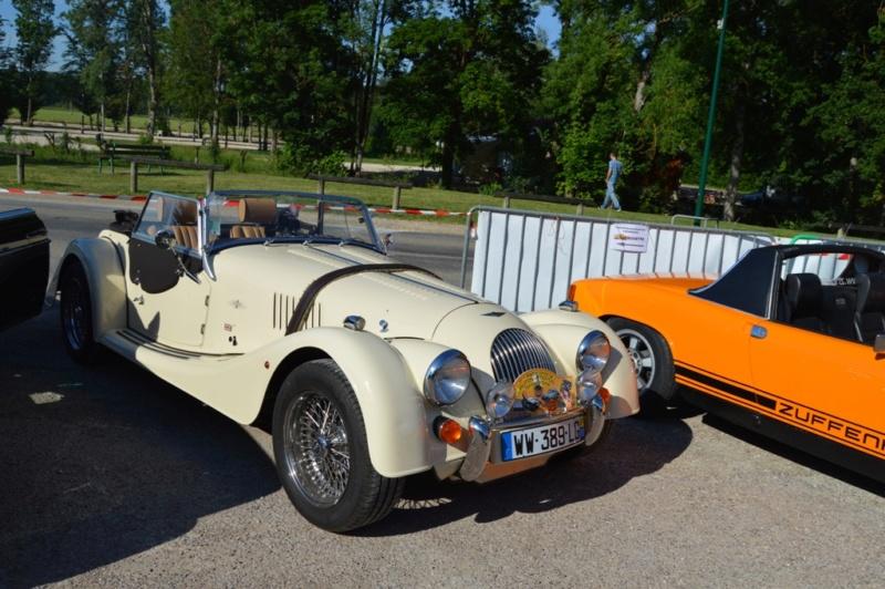 première rencontre auto moto Tonnerroise Dsc_1261