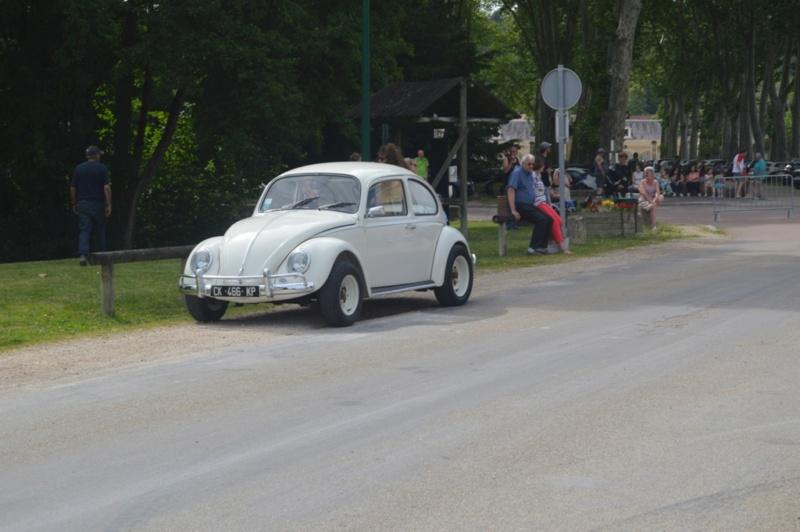 première rencontre auto moto Tonnerroise Dsc_1270