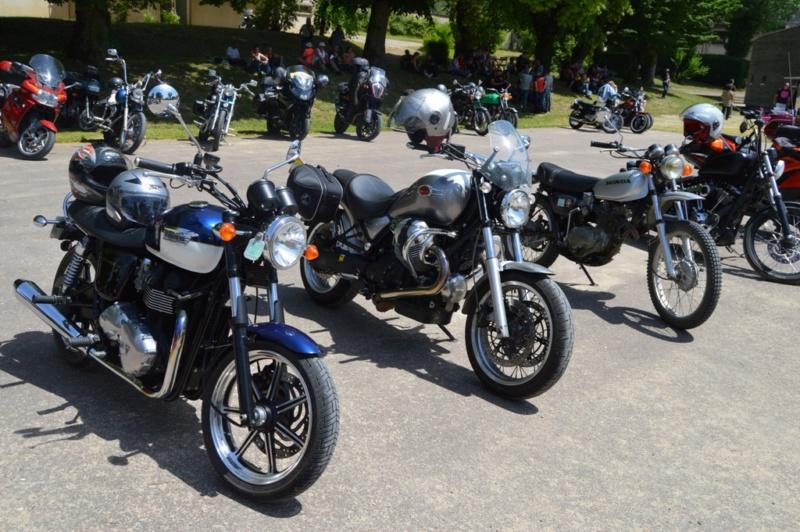 première rencontre auto moto Tonnerroise Dsc_1272