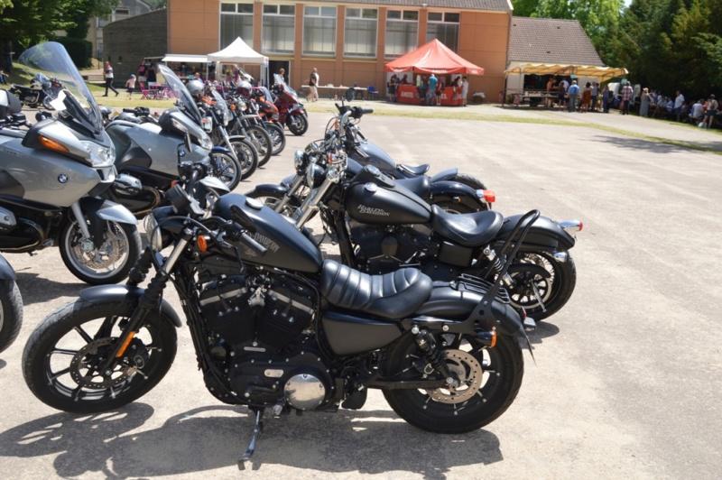 première rencontre auto moto Tonnerroise Dsc_1273