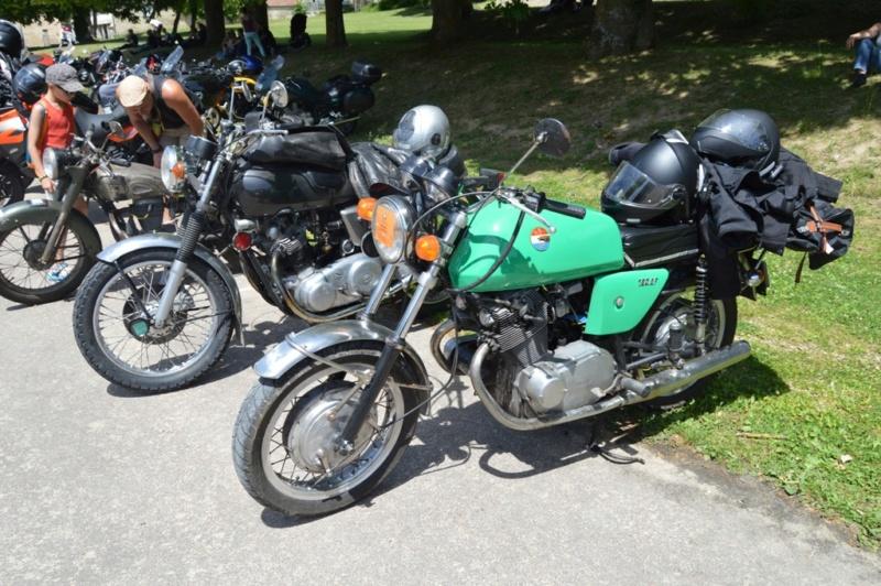 première rencontre auto moto Tonnerroise Dsc_1276