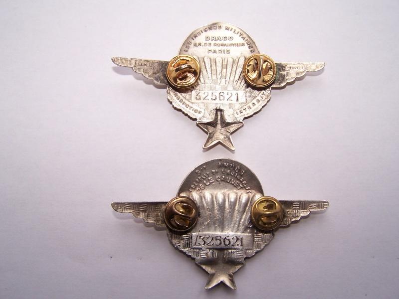 Vous avez oublié votre n° de brevet ou perdu votre attestation de brevet parachutiste militaire - Page 2 004_co10