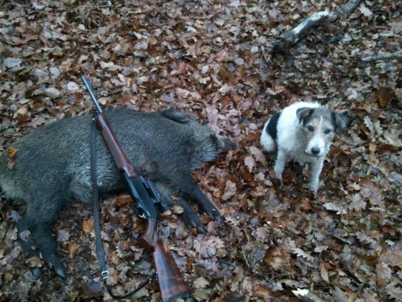 journée de chasse du vendredi 25/11/11 Photo011