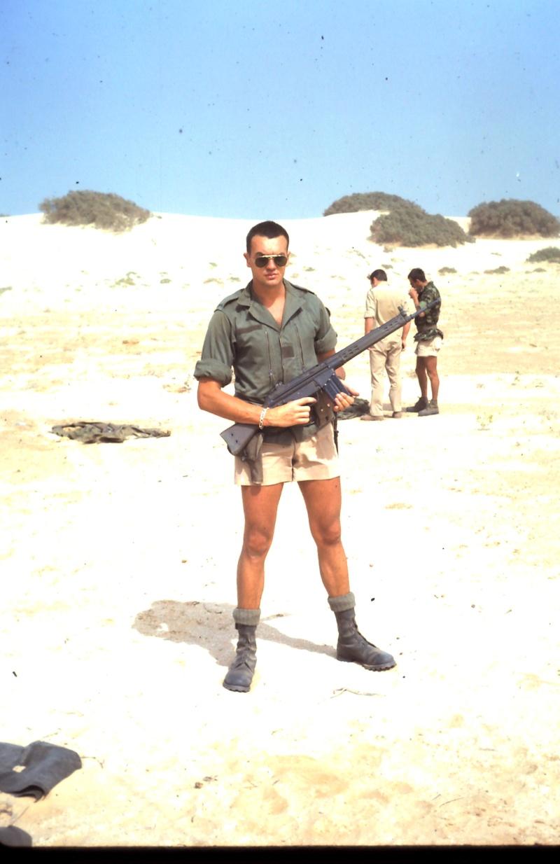 Mauritanie - Opération Lamentin Lament10