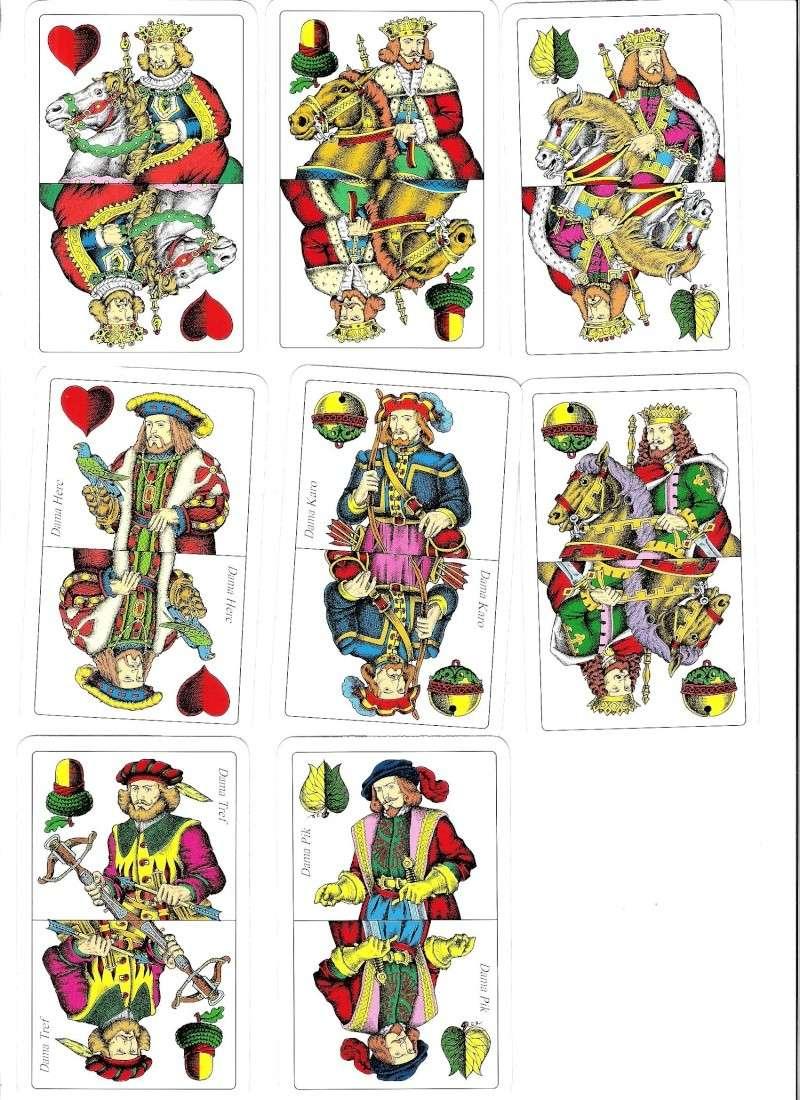 Le carte da Belot o Schafkopf Re_e_c10