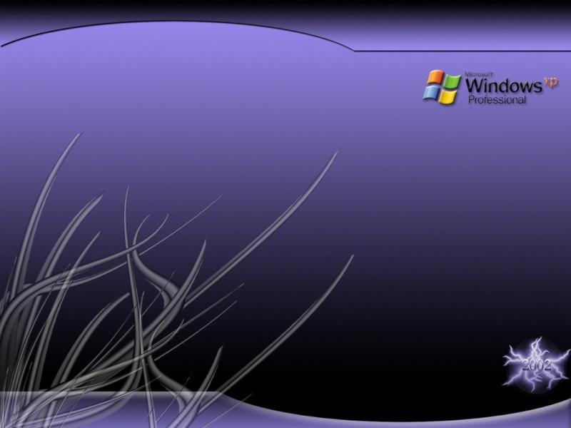 صـــــــــــــــور خـــلـفيات  Windows XP  Pic19310