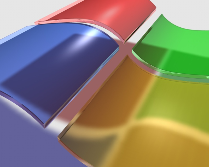 صـــــــــــــــور خـــلـفيات  Windows XP  Window10
