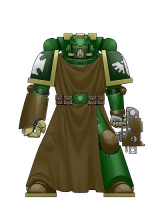 [Warhammer 40000] Schémas de couleurs pour les Space Marines Impériaux 2_dark12