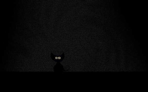 Ночная оптика и PCP - Страница 2 Big_1410