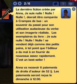 """[Terminé] Sims Histoires de Jobs """"Au bureau"""" - Page 6 Sans_t48"""