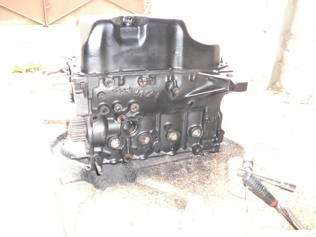 [Vendu] Peugeot 205 Indiana. P1030049