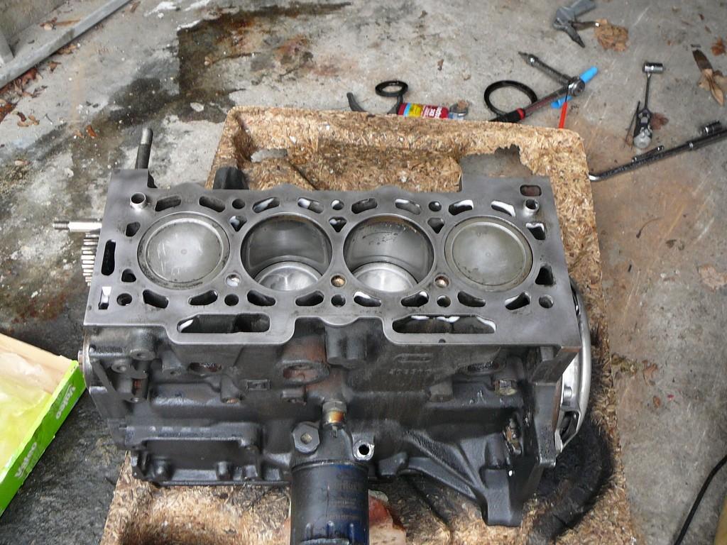 [Vendu] Peugeot 205 Indiana. P1030054