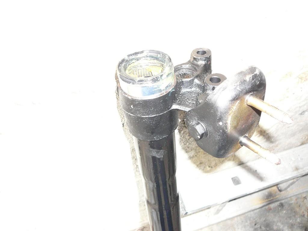 [Vendu] Peugeot 205 Indiana. P1040454