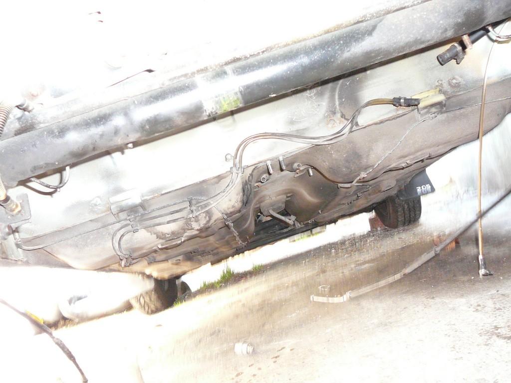 [Vendu] Peugeot 205 Indiana. P1040512