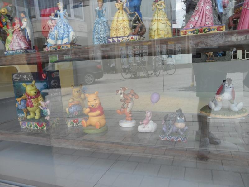 Magasin toyland à de panne (belgique) Sam_0415