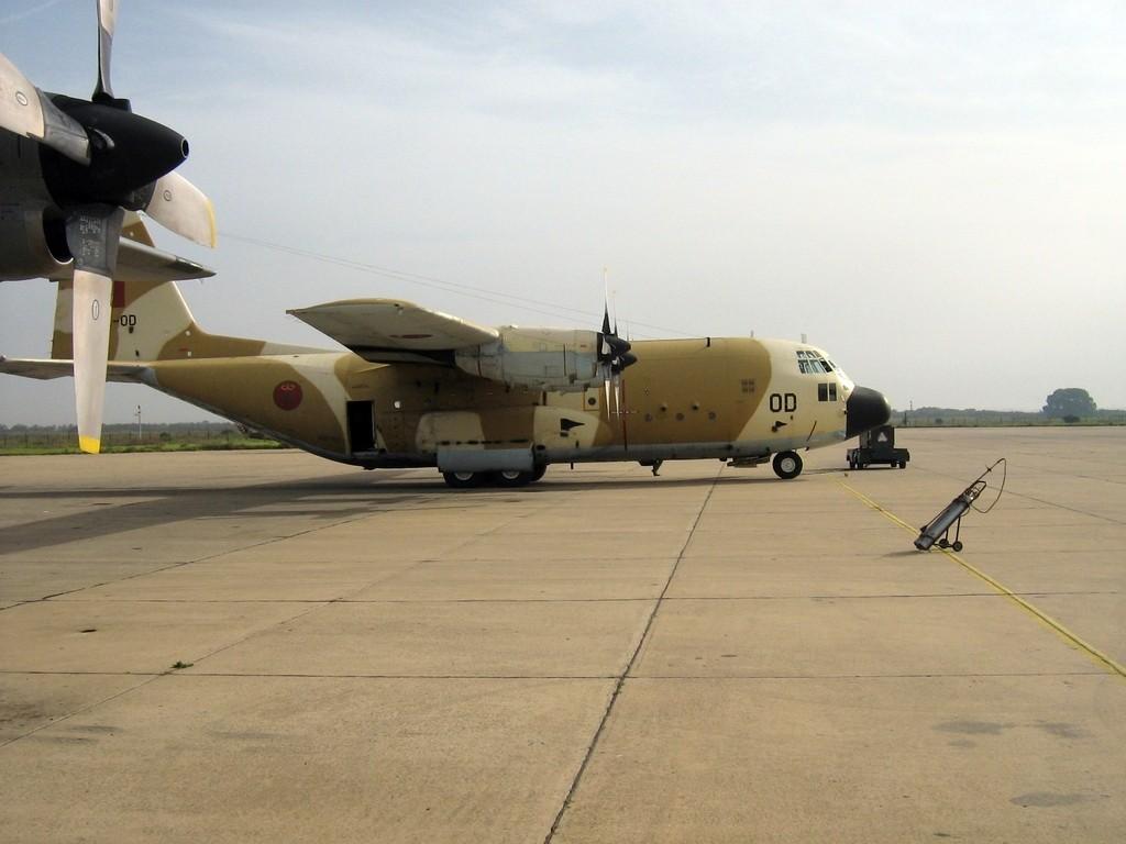 FRA: Photos d'avions de transport - Page 13 29-img10