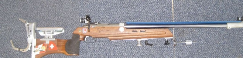 choix de carabine 300m Img_3310