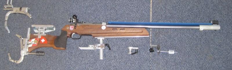 choix de carabine 300m Img_3313