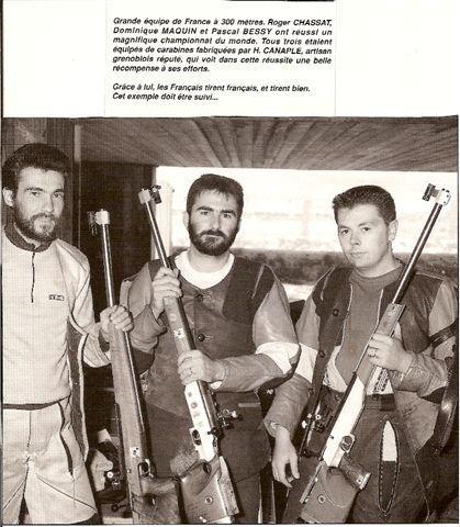 Entraîneur carabine 50 et 300m  à la FFT  ? Photo_11