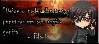 Black e Kuzo Vs KING e Fox (WIN) Sem_ta22