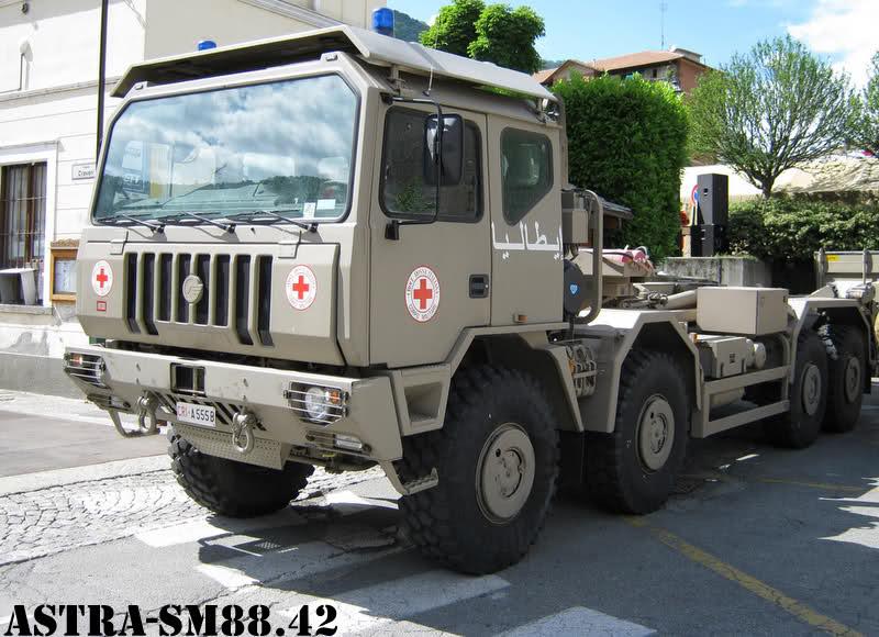 Astra (I) 104s3710