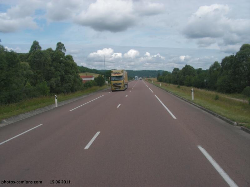 STTF  (Société de Transports Trigallez Fabrice) (Signy l'Abbaye) (08) 15_06_32