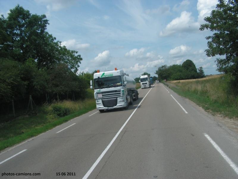 Transports Antoine (Lisieux, 14) 15_06_53