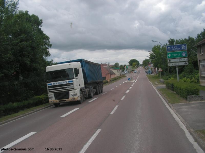 Massaux (Domrémy, 52) 16_06166