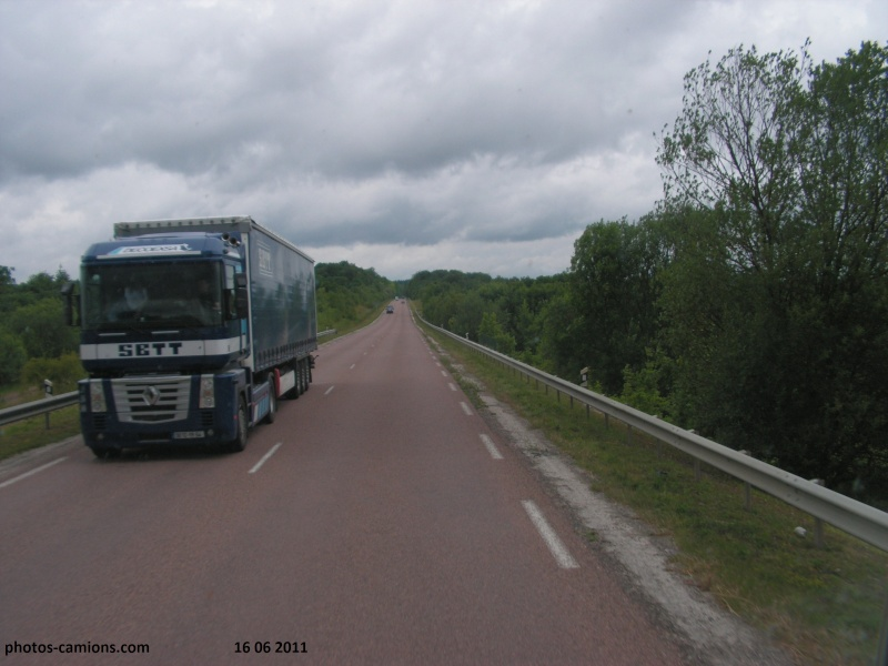 SBTT (Société Basque de Transport et de Transit) (groupe Decoexsa) (Hendaye 64) 16_06_25