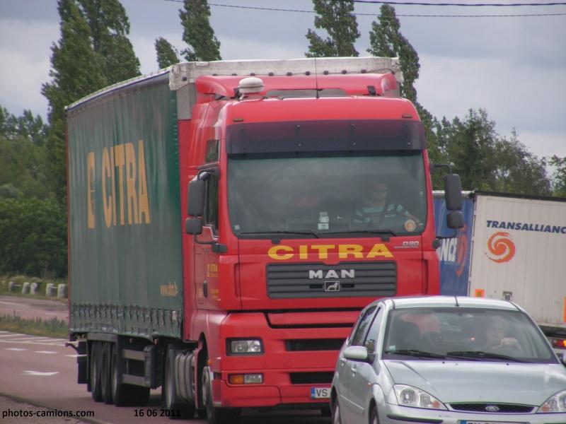 Citra.(Saint Quentin 02) (repris par Transports Blondel) 16_06_48