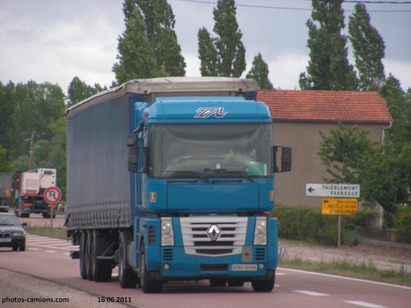 Transports Archereau (Prix les Mézieres, 08) 16_06_79
