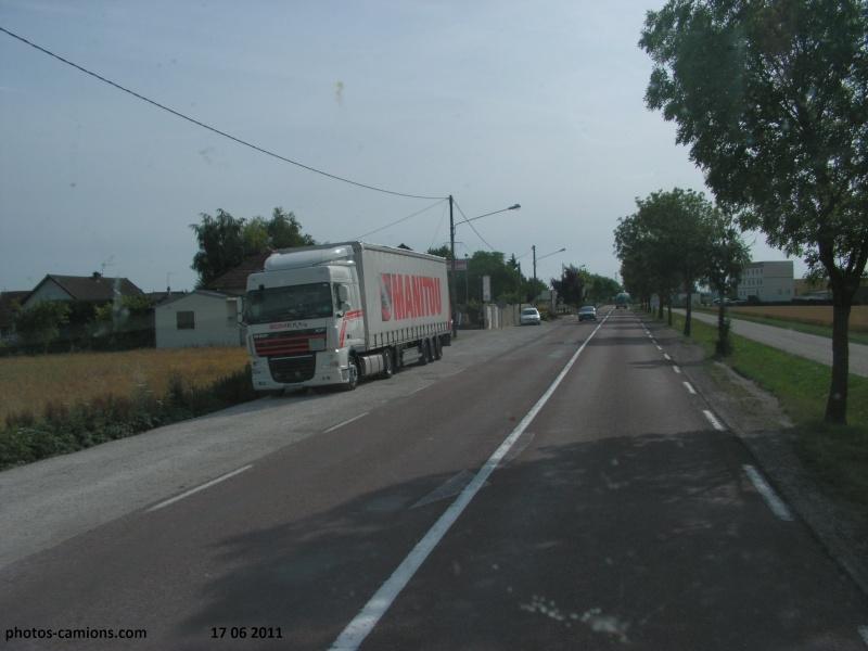 Bomex (Saint Gérèon) (44) (groupe TMG Transports Marcel Garnier) 17_06_21