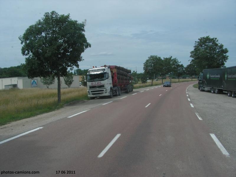 STBL (Société Transports Bonin Lavigne) (Anglus) (52) 17_06_50
